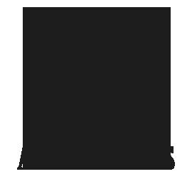 Andrel Harris