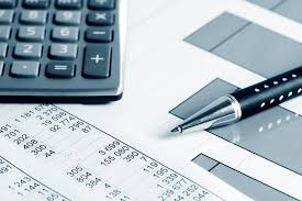 Choosing A High Interest Saving Account.