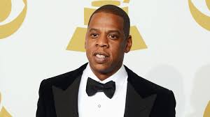 Jay-Z Invests in Robinhood